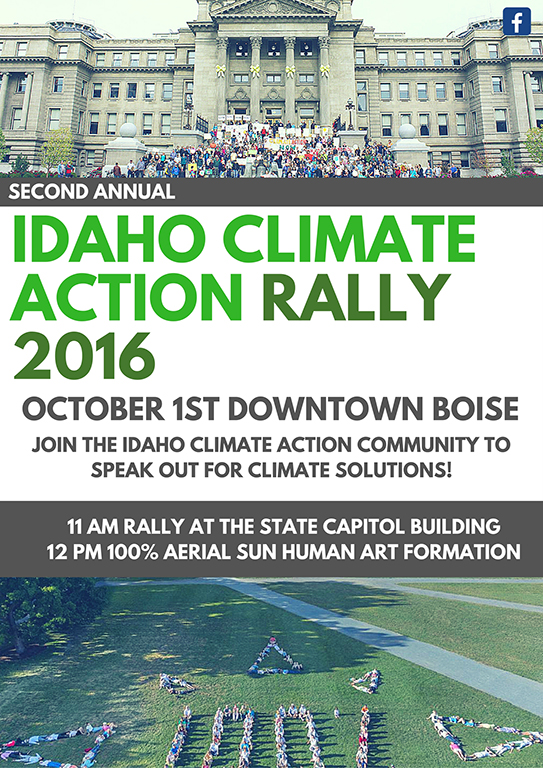 idaho-climate-action-rally