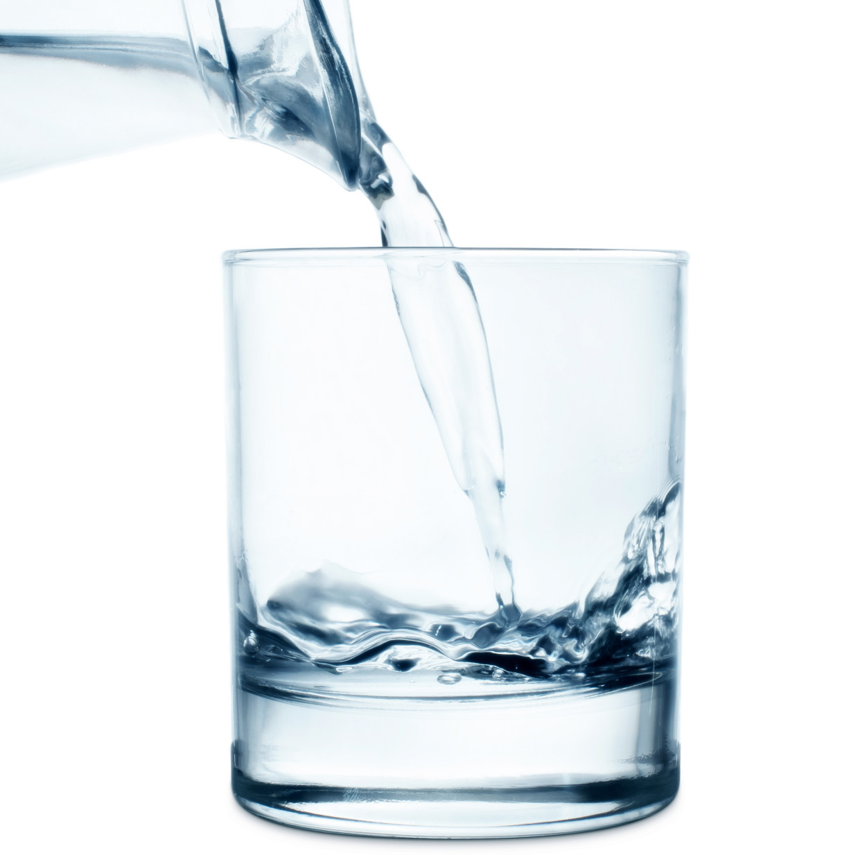 clean-water-image