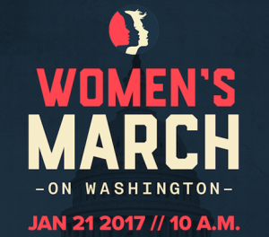 2017-womens-march