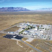 Keeping Nuke Waste Out of Idaho