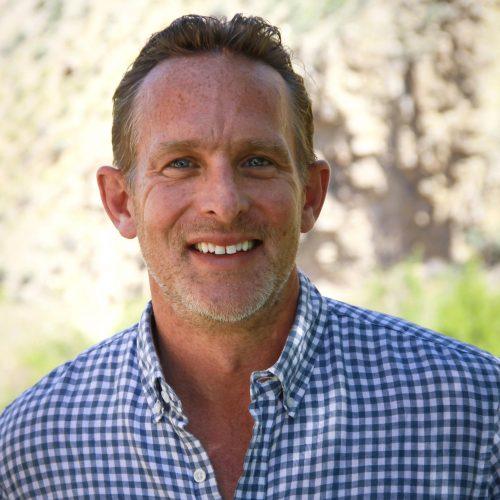 Todd Tucci