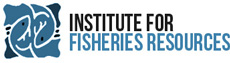 Institute for Fisheries Resources