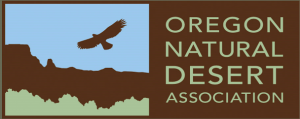 Oregon Natural Desert Association