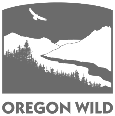 oregon-wild – Advocates for the West