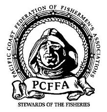 Pacific Coast Federation of Fishermen's Associations