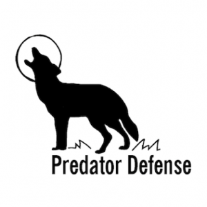 Predator Defense