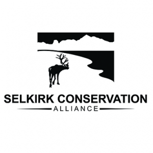 Selkirk Conservation Alliance