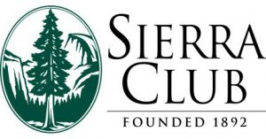 Idaho Chapter - Sierra Club