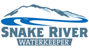 Snake River Waterkeeper