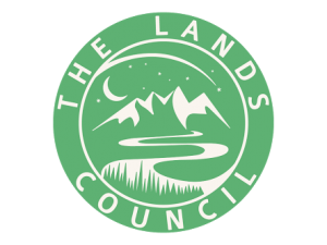 The Lands Council
