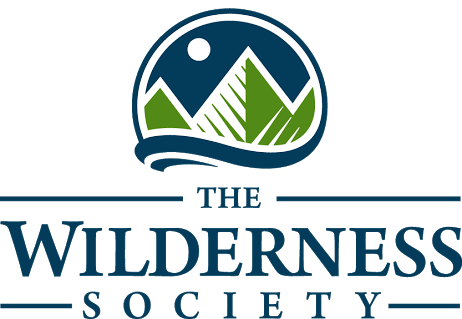 Image result for the wilderness society