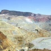 Atlanta Mine