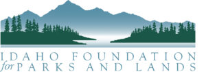 Idaho Foundation for Parks and Lands