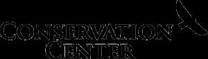 Western Slope Conservation Center