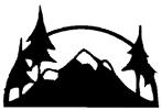Kettle Range Conservation Group