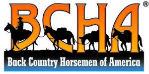 Back Country Horsemen of American